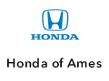 Honda of Ames