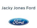 Jacky Jones Ford