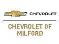 Chevrolet of Milford