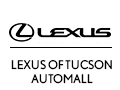 Lexus of Tucson - At The Automall