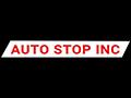 Auto Stop Inc