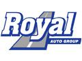 Royal Nissan-Subaru