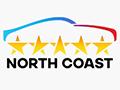 North Coast Auto