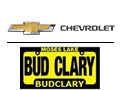 Bud Clary Chevrolet of Moses Lake