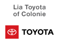 Lia Toyota of Colonie