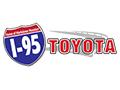 I-95 Toyota