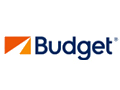 Budget Car Sales - Montgomery