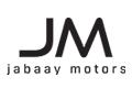 Jabaay Motors