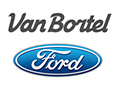 Van Bortel Ford