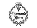 Diamond Jim's Motorcars