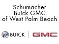 Schumacher Buick GMC of West Palm Beach
