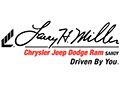 Larry H. Miller Chrysler Jeep Dodge Ram Sandy