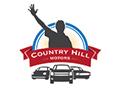 Country Hill Motors, Inc. of Olathe