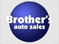 Brothers Auto Sales