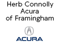 Herb Connolly Acura of Framingham