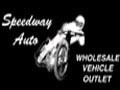 Speedway Auto