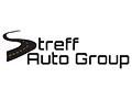 Streff Auto Group