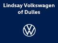Lindsay Volkswagen of Dulles