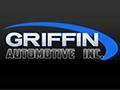 Griffin Automotive, Inc.