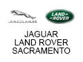 Jaguar-Land Rover Sacramento