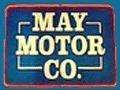 May Motor Company