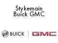 Stykemain Buick GMC