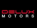 Delux Motors