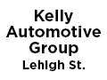 Kelly Automotive Group Lehigh St.