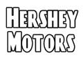 Hershey Motors