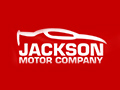 Jackson Motor Co