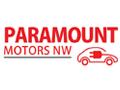 Paramount Motors NW
