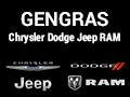 Gengras Dodge Chrysler Jeep RAM