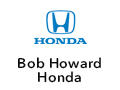 Bob Howard Honda