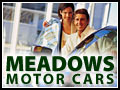 Meadows Motor Cars