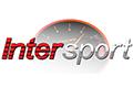 Intersport Performance
