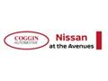 Coggin Nissan at the Avenues