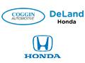 Coggin Deland Honda