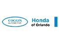 Coggin Honda of Orlando