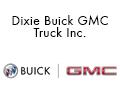 Dixie Buick GMC Truck Inc.