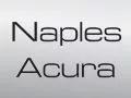 Naples Acura