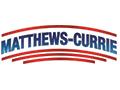 Matthews-Currie Ford
