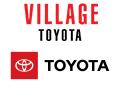 Village Toyota