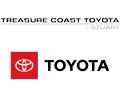 Treasure Coast Toyota of Stuart