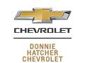 Donnie Hatcher Chevrolet