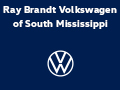 Volkswagen of South Mississippi
