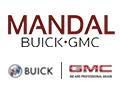 Mandal Buick GMC Inc.