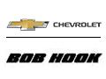 Bob Hook Chevrolet