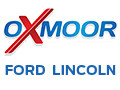 Oxmoor Ford Lincoln