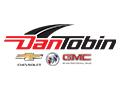 Dan Tobin Chevrolet Buick GMC