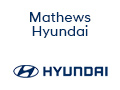 Mathews Hyundai